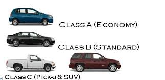 Cars-Classes.jpg